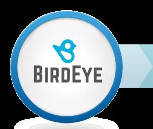 BirdEye Attorney Reviews