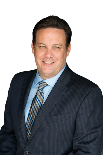 Divorce Attorney Chris Taylor