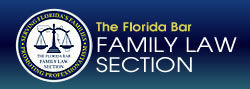 member of Florida Bar Family Law