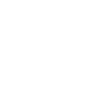 The Talyor Law Office, P.A.