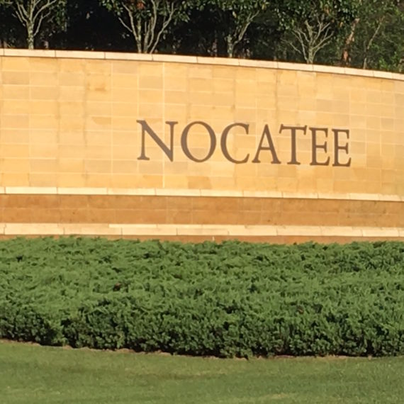 Divorce and Family Law Lawyer Nocatee